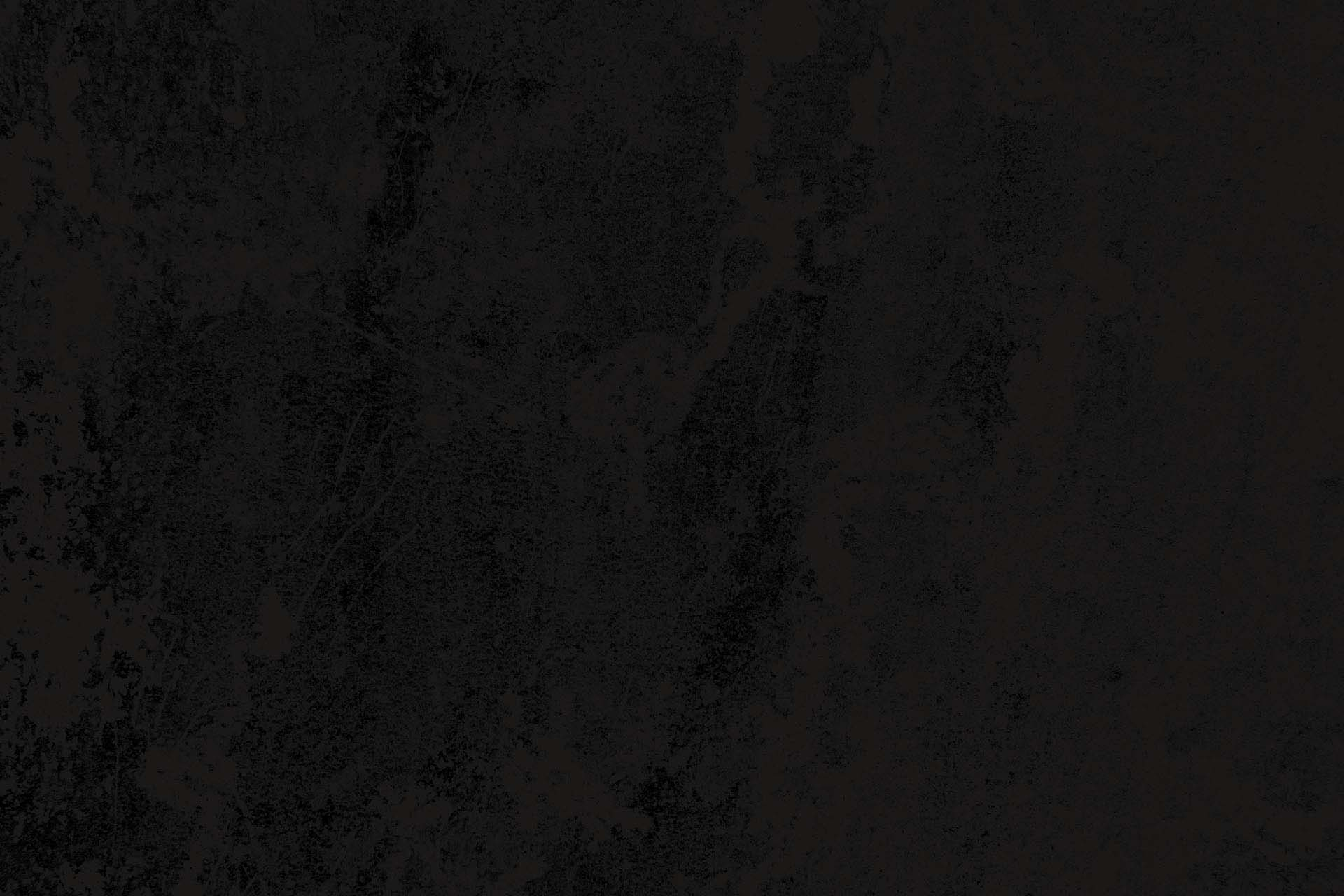 background_dark