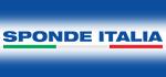 Sponde Italia